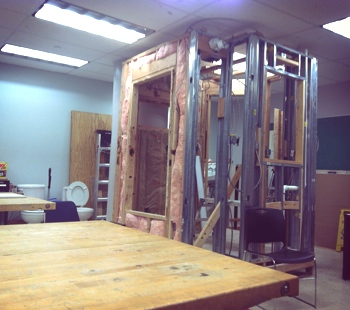 plumbersclassroom