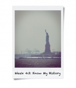 polaroid_unknown_week_43