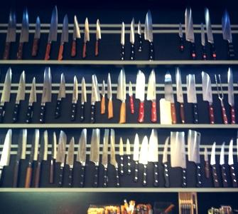 rowsofknives