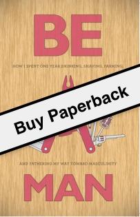 smallcoverbuypaperback